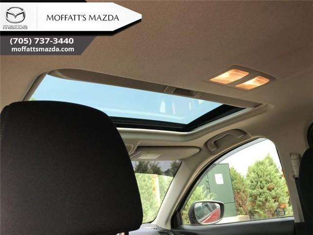 2013 Mazda CX-5 GS (Stk: 27268A) in Barrie - Image 11 of 24