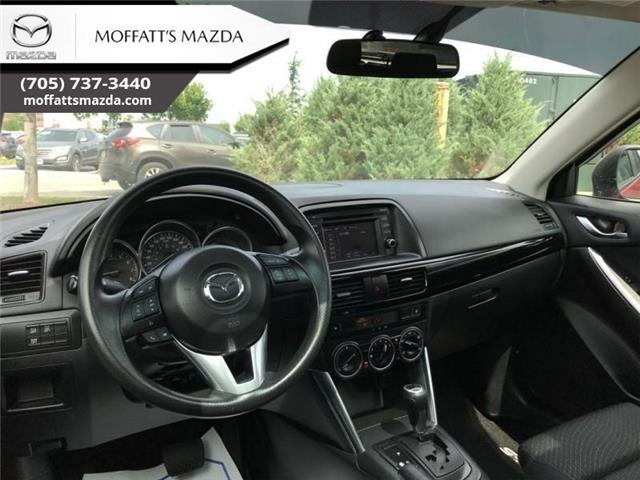 2013 Mazda CX-5 GS (Stk: 27268A) in Barrie - Image 12 of 24