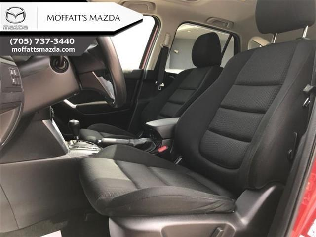 2013 Mazda CX-5 GS (Stk: 27268A) in Barrie - Image 13 of 24