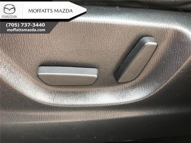 2013 Mazda CX-5 GS (Stk: 27268A) in Barrie - Image 14 of 24