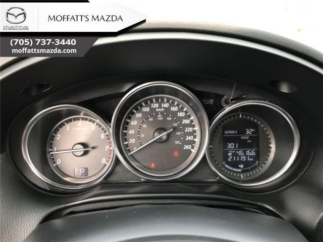 2013 Mazda CX-5 GS (Stk: 27268A) in Barrie - Image 17 of 24