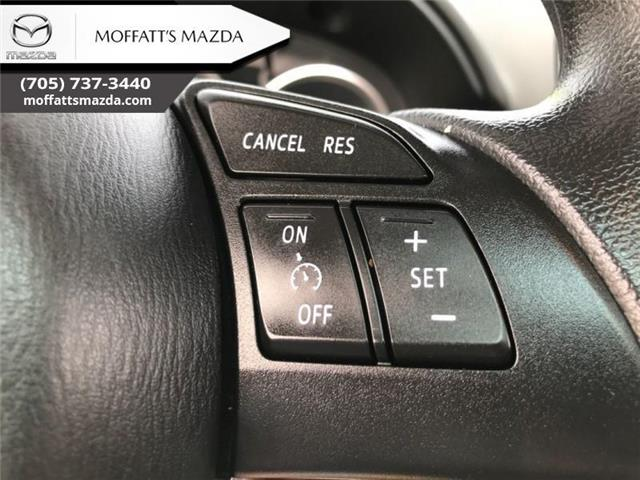 2013 Mazda CX-5 GS (Stk: 27268A) in Barrie - Image 19 of 24