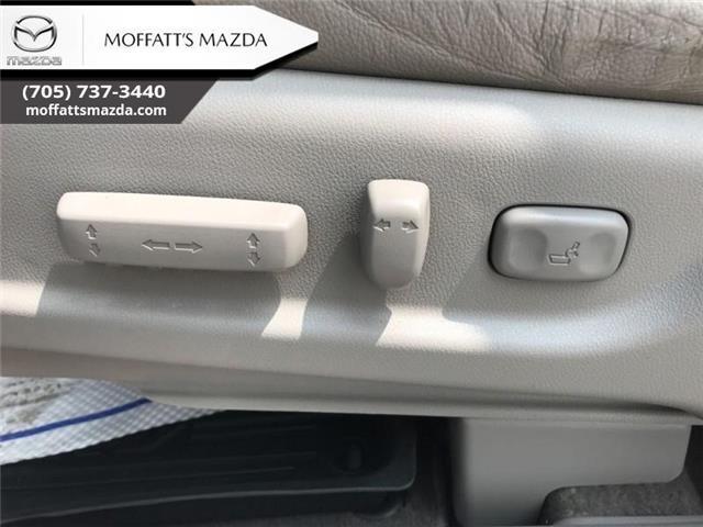 2014 Honda CR-V EX-L (Stk: 27521B) in Barrie - Image 14 of 24
