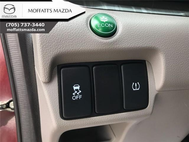 2014 Honda CR-V EX-L (Stk: 27521B) in Barrie - Image 16 of 24