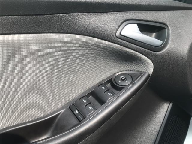 2013 Ford Focus SE (Stk: 19695) in Chatham - Image 8 of 16