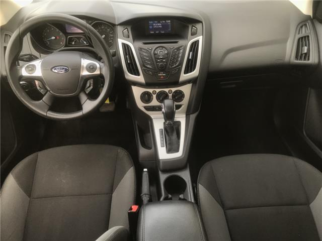 2013 Ford Focus SE (Stk: 19695) in Chatham - Image 16 of 16