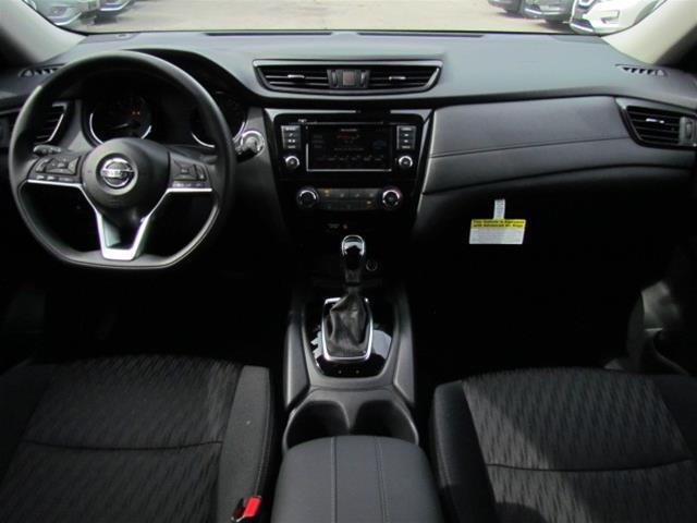 2019 Nissan Rogue SV (Stk: 19R065) in Stouffville - Image 3 of 5