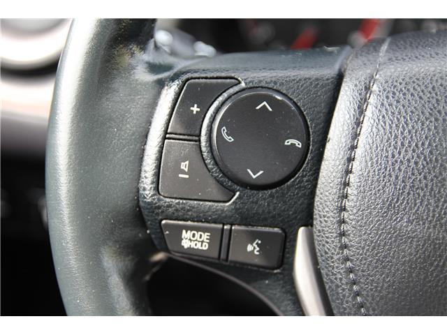 2016 Toyota RAV4 SE (Stk: 1906262) in Waterloo - Image 13 of 28