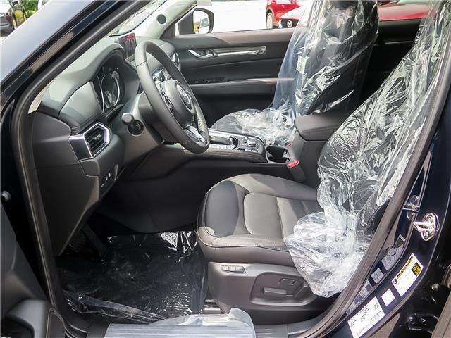 2019 Mazda CX-5  (Stk: M6600) in Waterloo - Image 10 of 17