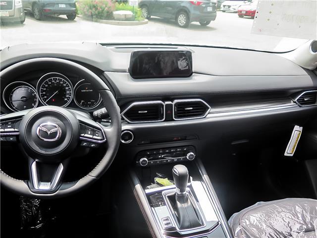 2019 Mazda CX-5  (Stk: M6600) in Waterloo - Image 14 of 17