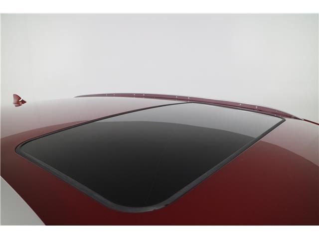 2019 Lexus RX 350 Base (Stk: 190679) in Richmond Hill - Image 11 of 25