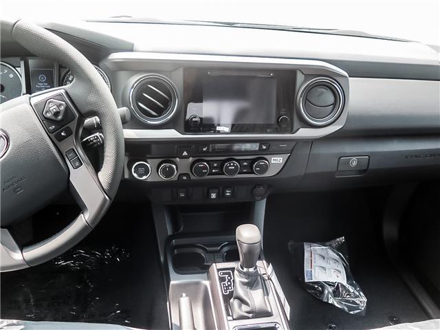 2019 Toyota Tacoma SR5 V6 (Stk: 95448) in Waterloo - Image 14 of 19