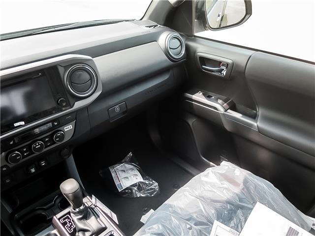 2019 Toyota Tacoma SR5 V6 (Stk: 95448) in Waterloo - Image 15 of 19