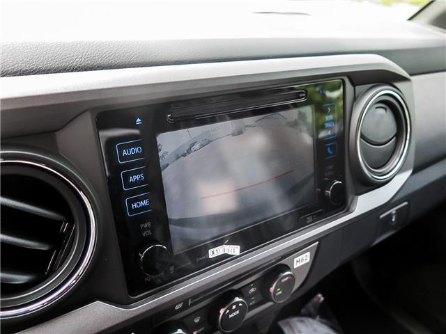 2019 Toyota Tacoma SR5 V6 (Stk: 95448) in Waterloo - Image 18 of 19