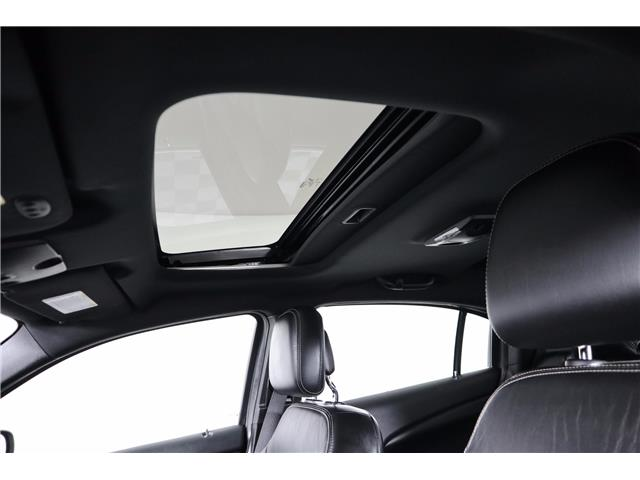 2013 Chrysler 200 Limited (Stk: 219501A) in Huntsville - Image 19 of 28
