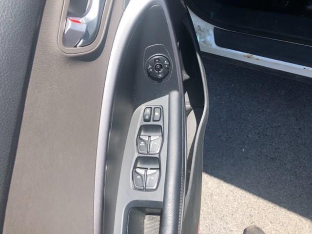 2013 Hyundai Santa Fe Sport 2.4 Premium (Stk: 2323A) in Ottawa - Image 9 of 17