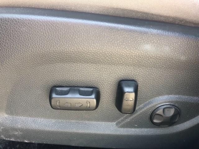 2013 Hyundai Santa Fe Sport 2.4 Premium (Stk: 2323A) in Ottawa - Image 10 of 17