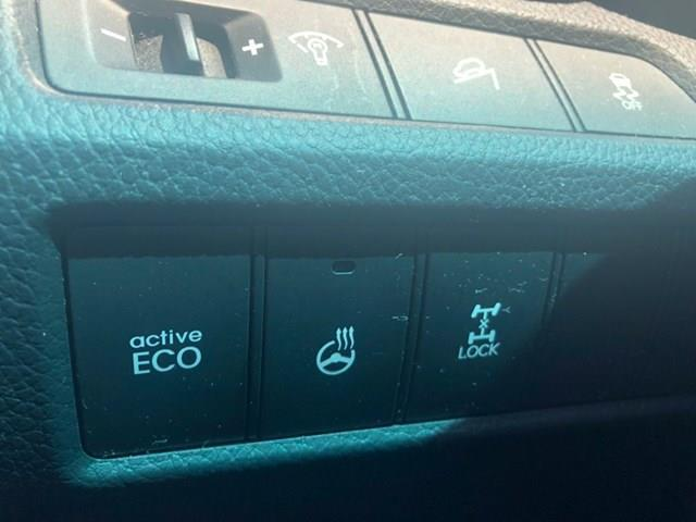 2013 Hyundai Santa Fe Sport 2.4 Premium (Stk: 2323A) in Ottawa - Image 11 of 17