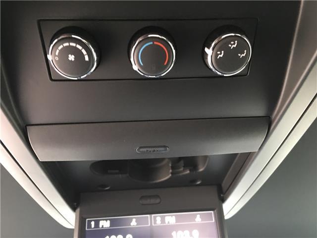 2019 Dodge Grand Caravan 29P SXT Premium Plus (Stk: 19GC4288) in Devon - Image 13 of 13