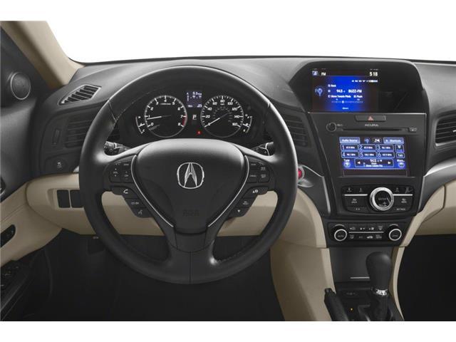 2018 Acura ILX Premium (Stk: 18055) in Ottawa - Image 4 of 9