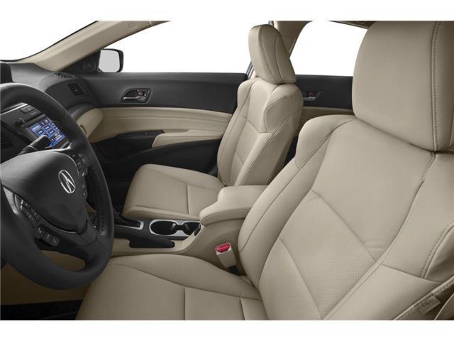 2018 Acura ILX Premium (Stk: 18055) in Ottawa - Image 6 of 9