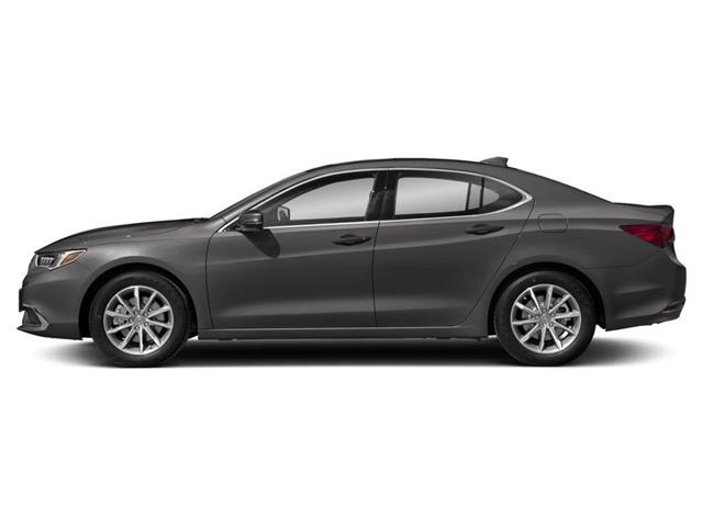 2019 Acura TLX Tech (Stk: 18159) in Ottawa - Image 2 of 9