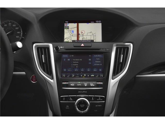 2019 Acura TLX Tech (Stk: 18159) in Ottawa - Image 7 of 9