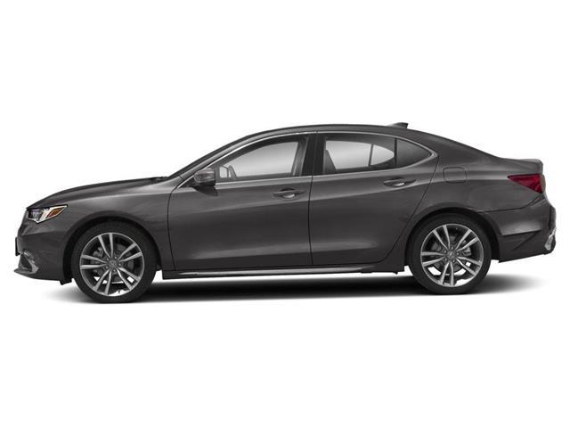2019 Acura TLX Tech (Stk: 18141) in Ottawa - Image 2 of 9