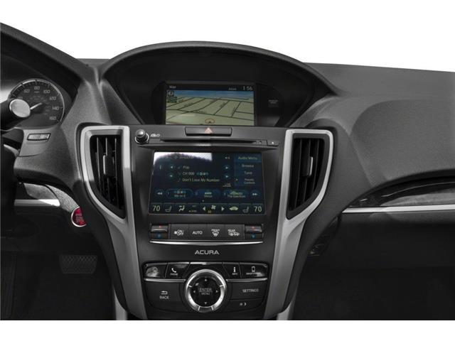2019 Acura TLX Tech (Stk: 18141) in Ottawa - Image 7 of 9
