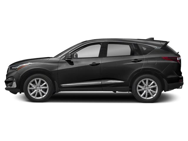 2020 Acura RDX Tech (Stk: 18684) in Ottawa - Image 2 of 9