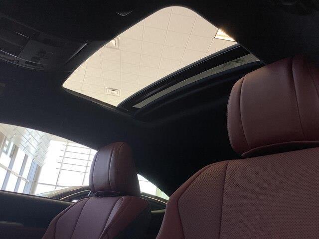 2018 Lexus RC 350 Base (Stk: 1483) in Kingston - Image 4 of 28