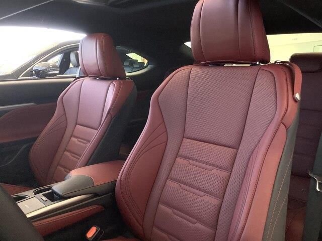 2018 Lexus RC 350 Base (Stk: 1483) in Kingston - Image 10 of 28