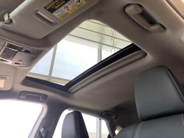 2019 Lexus RX 350 Base (Stk: 1610) in Kingston - Image 4 of 28