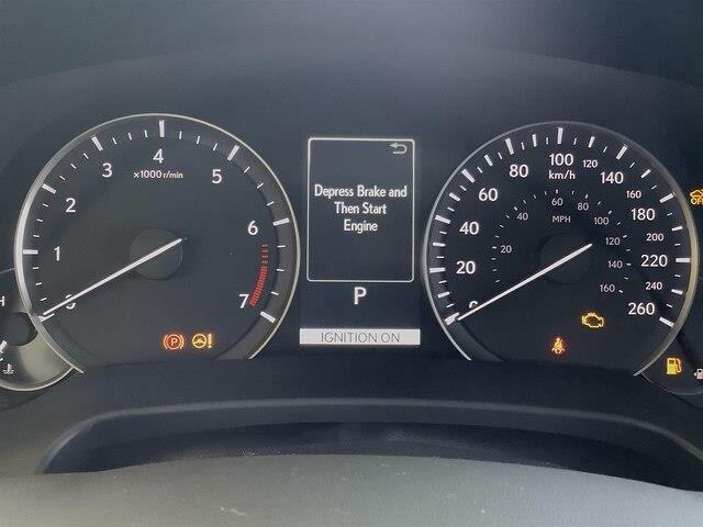 2019 Lexus RX 350 Base (Stk: 1610) in Kingston - Image 16 of 28