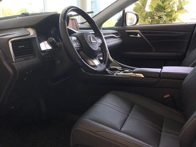 2019 Lexus RX 350 Base (Stk: 1610) in Kingston - Image 18 of 28