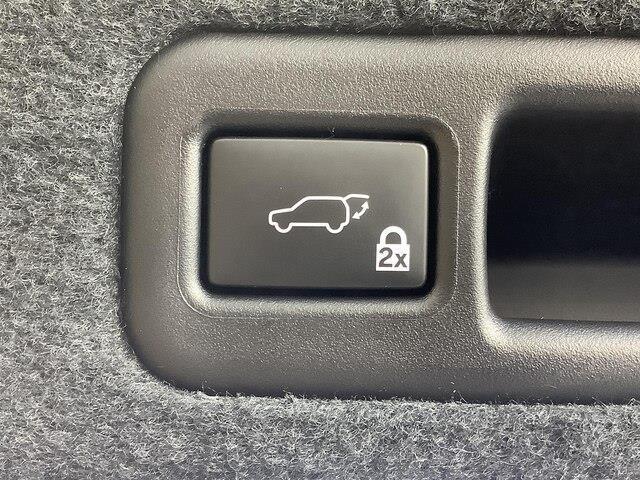 2019 Lexus RX 350 Base (Stk: 1610) in Kingston - Image 26 of 28