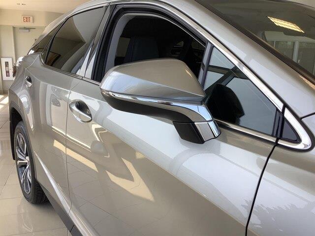 2019 Lexus RX 350 Base (Stk: 1610) in Kingston - Image 28 of 28