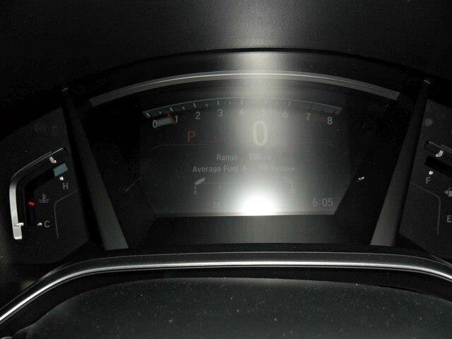 2019 Honda CR-V Touring (Stk: 10538) in Brockville - Image 11 of 23