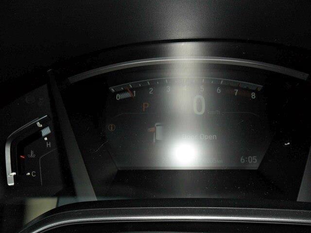 2019 Honda CR-V Touring (Stk: 10538) in Brockville - Image 12 of 23