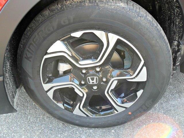 2019 Honda CR-V Touring (Stk: 10538) in Brockville - Image 13 of 23