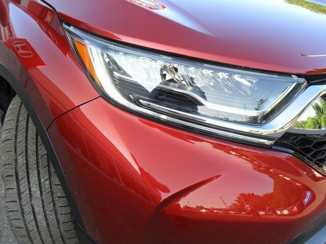 2019 Honda CR-V Touring (Stk: 10538) in Brockville - Image 21 of 23