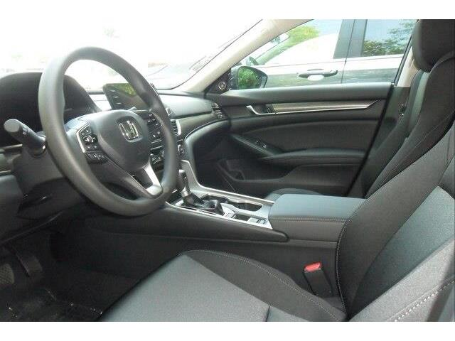 2019 Honda Accord LX 1.5T (Stk: 10541) in Brockville - Image 13 of 17
