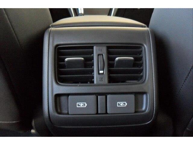 2019 Honda Accord EX-L 1.5T (Stk: 10560) in Brockville - Image 12 of 21