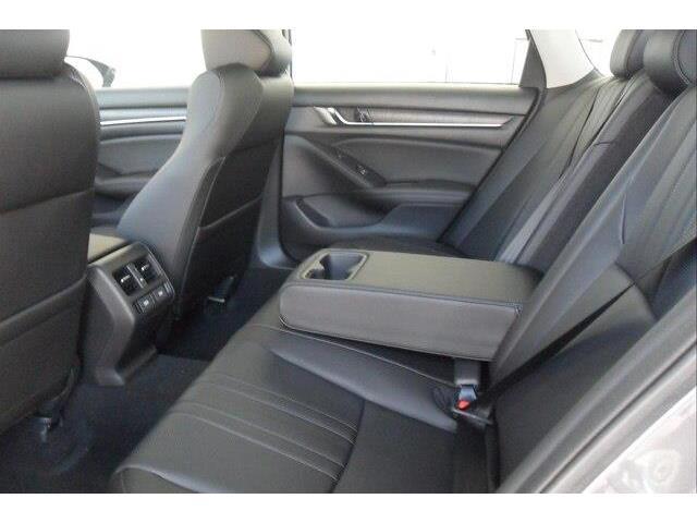 2019 Honda Accord EX-L 1.5T (Stk: 10560) in Brockville - Image 15 of 21