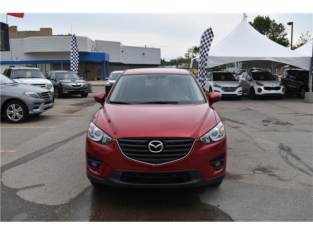 2016 Mazda CX-5 GS (Stk: PP471) in Saskatoon - Image 2 of 23