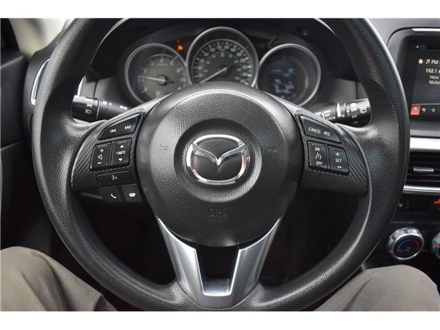 2016 Mazda CX-5 GS (Stk: PP471) in Saskatoon - Image 12 of 23