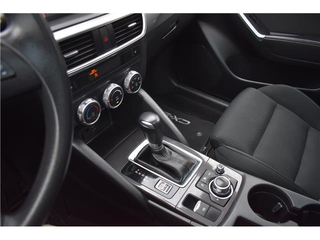 2016 Mazda CX-5 GS (Stk: PP471) in Saskatoon - Image 14 of 23