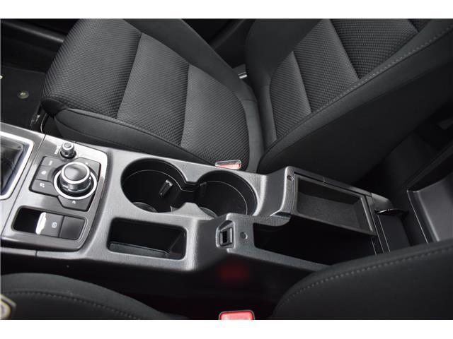 2016 Mazda CX-5 GS (Stk: PP471) in Saskatoon - Image 15 of 23