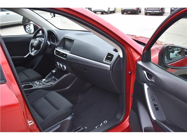 2016 Mazda CX-5 GS (Stk: PP471) in Saskatoon - Image 20 of 23