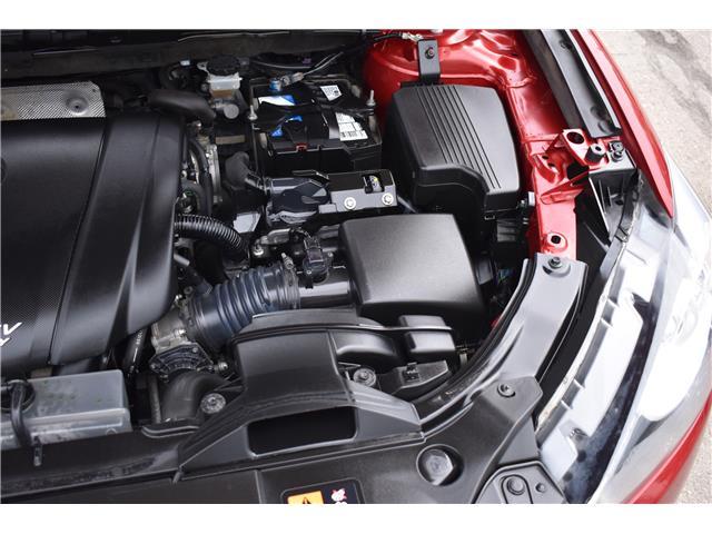 2016 Mazda CX-5 GS (Stk: PP471) in Saskatoon - Image 22 of 23